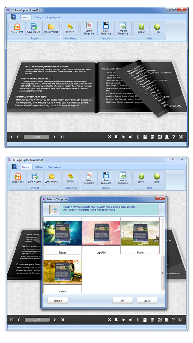 win 7 ppt Free powerpoint windows 7 64 bit download office tools downloads - microsoft office powerpoint by microsoft and many more programs are available for instant and free download.