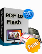 Free PDF to Flash Converter - PDF to Flash Converter,PDF to