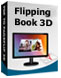 PDF to PageFlip 3D Creator Software - PDF to Flipping Book 3D