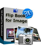 PDF FlipBook for Image