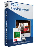 how to create a flipbook in powerpoint